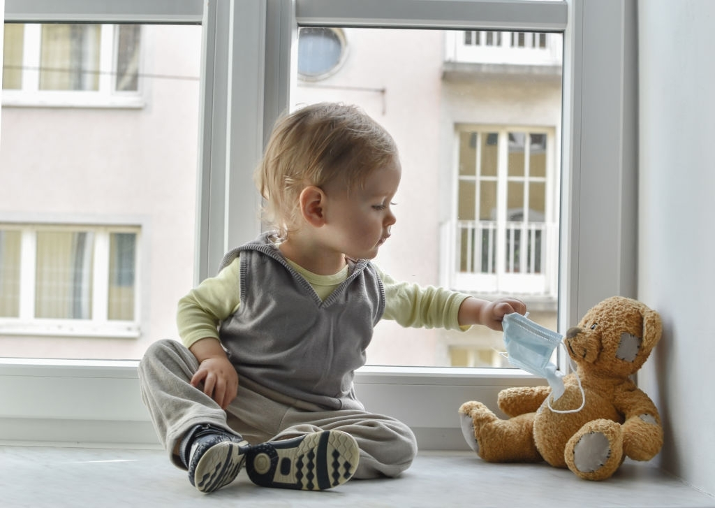 global Soft Toys Market