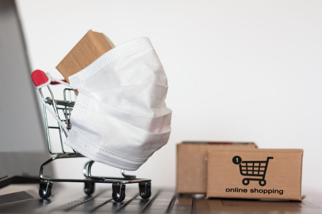 Purchasing Medical Supplies Online