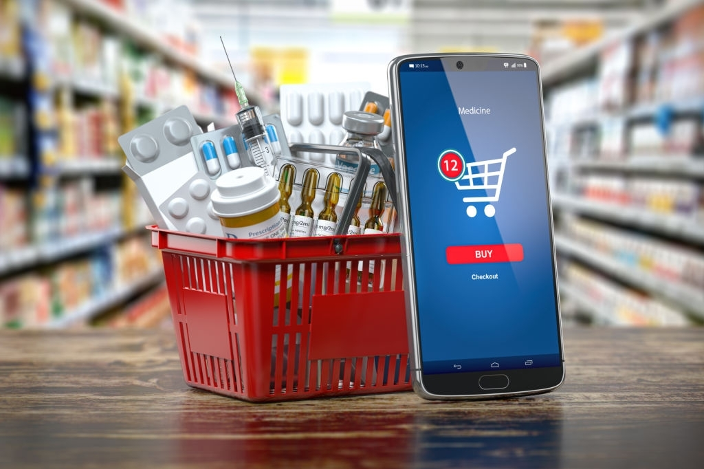Buy Medical Supplies Online