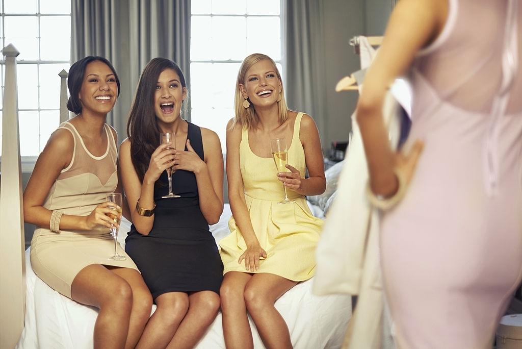 Summer Shopping Tips For Women
