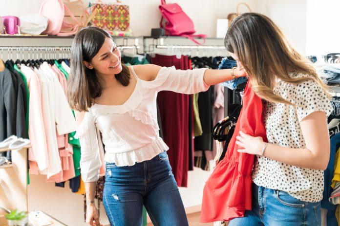 Shopping Tips For Women