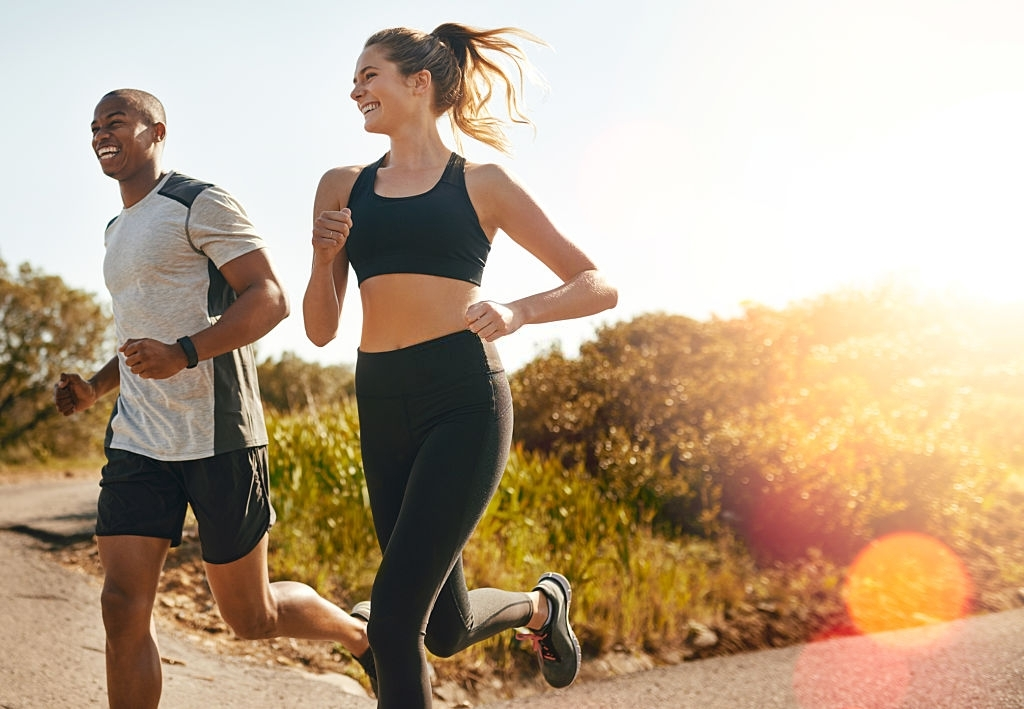 Selecting the Right Sportswear